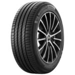 MICHELIN PRIMACY 4 215/65R17 103V XL